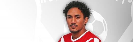 Tapmahoe Konapatty Sopacua